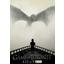 HBO: Game of Thrones jatkunee odotettua pidempään – myös esiosat mahdollisia
