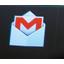 Google: Jos käytät Gmailia, ei kannata odottaa yksityisyyttä