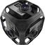 GoPro tuo myyntiin kuudesta kamerasta koostuvan Omnin