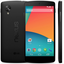 Google: Nexus 5 has been a big seller