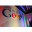 Google spent $291 million on acquisitions last quarter