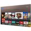 Joko tällä kertaa onnistuu: Google yrittää valloittaa olohuoneet Android TV:llä