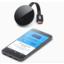 Chromecast päivittyi: Tukee Ultra HD -sisältöjä