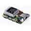 Google esitteli tekoälykehityksen Raspberry Pin