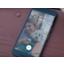 Googlen huippuyksinkertainen videopuhelusovellus on nyt ladattavissa