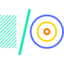 Another conference cancels due to coronavirus: Google I/O not to be held this year