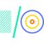 Googlen vuoden kovin tapahtuma – Pelaajat selvittivät päivämäärän