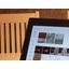 Google Kuvat toimii nyt paremmin Android-tableteilla ja Chromebookeilla