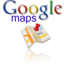 French judge says free Google maps are anticompetitive and illegal