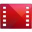 Google mahdollistaa elokuvien ennakkotilauksen Google Playssä
