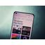 Googlen Play Passin saa pian osana Google One -tilausta