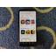 Google tarkastaa uusia sovelluksia kolme päivää ennen julkaisua Google Play-sovelluskaupassa