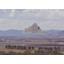 Googlen sisaryhtiö sai luvan aloittaa dronekuljetukset Yhdysvalloissa