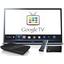 Googlelta tulossa Nexus TV ensi vuonna
