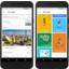 Syyskuun parhaat uudet Android-hyötysovellukset