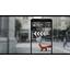 Google Maps aloittaa AR-navigoinnin testauksen – Vain harvat pääsevät kokeilemaan