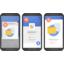 Google hyökkää mobiilikäyttäjiä kiusaavia mainoksia vastaan