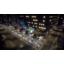 Google avasi rajapinnat pelikehittäjille – Suomalaisyhtiö loi Pokemon Go -tyylisen zombie-pelin