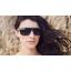 Google Glass -lasien myynti avattiin kaikille halukkaille Yhdysvalloissa