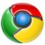 Ensimmäinen Chrome OS -läppäri ensi viikolla