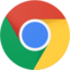 Chrome really is eating all your battery life
