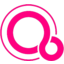 Google hires long-time Apple manager to build Fuchsia OS