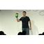 Uusi Nexus 7: Kapeampi, kevyempi ja Full HD