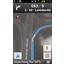 Google Mapsin ääniohjaava navigointi vihdoin Suomeen
