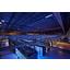 Google päästää ihmiset konesaliinsa nyt StreetViewin kautta