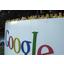 Google on paras työpaikka neljättä vuotta peräkkäin