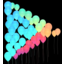 Google juhlistaa Play-kaupan vuosipäivää sovellusten alennusmyynnillä