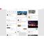 Google+ uudistui näyttävämmäksi - valikoi ja käsittelee kuvat automaattisesti