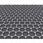 Tutkija kehitti kuparia paremman materiaalin jäähdyttimille
