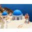 Kreikassa alkoi ostoryntäys: Tietokoneita ja konsoleita ostetaan vielä kun voidaan