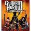 Axl Rose ei saa Activisionilta 20 miljoonaa Guitar Hero -vedätyksestä