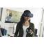 HP esitteli 749 euron Reverb G2 -virtuaalitodellisuuslaitteen - molemmille silmille 2K-tarkkuus 90 Hz virkistystaajuudella