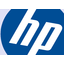 Report: HP to split in two, spinning off the struggling PC, mobile businesses