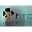 HTC expects another rough quarter, slashes forecasts drastically