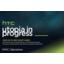 HTC:n seuraavan huippupuhelimen ominaisuuksia paljastui