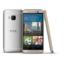 HTC esitteli näyttävän huippupuhelimen veitsenterävillä ominaisuuksilla