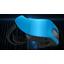 Vive Focus toimii täysin itsenäisesti – Kuusi vapausastetta
