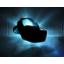 HTC avasi pelin – Itsenäisesti toimivat VR-lasit tulevat
