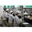 Kiinassa etsitään 100 000 työntekijää kokoamaan uusia iPhoneja ja iPadejä
