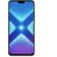 Päivän diili: Honor 8X puhelin nyt 149 euroa - säästä 50€