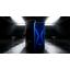 Honor 9X hinta 249 euroa, myynti alkaa 18. marraskuuta - 48 MP pääkamera, iso näyttö ja 4000 mAh akku