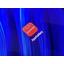 Huawei AppGallery: mikä se on, sovellukset ja muut tiedot