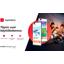 Huawei uudisti AppGallery-sovelluskaupan käyttöliittymän ja ilmeen
