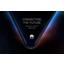 Huaweiltakin tulossa taittuva älypuhelin