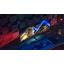 Huawein uudet MateView-näytöt saapumassa myyntiin tämän kuun aikana