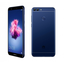 Paras älypuhelin sadalla eurolla? Tähän tarjoukseen kannattaa tarttua